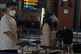 Pengamat: Daya beli masyarakat masih lemah belum pas waktunya tarif pesawat naik