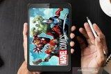 2 Juni, Marvel akan tutup akses komik digitalnya