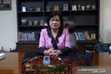 DPRD Manado desak pemkot tegakkan protokol COVID-19