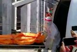 Identitas nelayan meninggal di pasar ikan terungkap