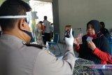 DPRD Situbondo temukan data 40 persen penerima bansos tunai telah meninggal