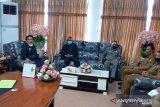 DPRD Sangihe apresiasi kinerja eksekutif