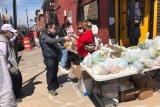 WNI adakan bakti sosial untuk peringati Hari Ibu di Philadephia