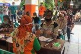 BLT untuk keluarga sasaran di Kota Yogyakarta disalurkan Selasa (12/5)