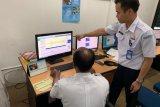 Stageof Banjarnegara: Suara dentuman di Jateng tak terkait aktivitas seismik