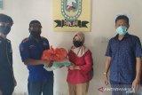 Pemkab Sinjai pastikan kebutuhan pangan warganya di Kota Makassar terpenuhi