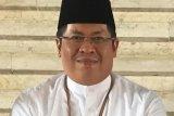 Masjid Istiqlal pastikan tak ada takbiran dan Shalat Idul Fitri