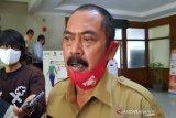 Pemkot Surakarta dukung monumen patung maestro campursari Didi Kempot