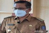 Wali kota Kendari meminta Inspektorat investigasi pemalsuan KTP oleh WNA