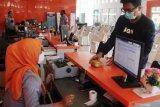 Positif COVID-19 di Riau bertambah 99 kasus, 60 pasien sudah sembuh