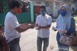 Mulai besok, warga Padang Panjang yang baru mendaftar akan terima bantuan