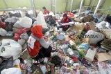 Aplikasi daur ulang sampah jadi solusi dapat uang saat pandemi corona