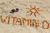 Peneliti: ada korelasi vitamin D dan kematian COVID-19