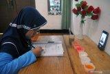 Kemendikbud menyatakan tahun ajaran baru mulai bukan berarti sekolah dibuka