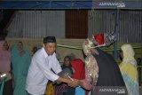 NasDem setujui pasangan Aristan-Muhammad Wahyuddin  balon Pilkada Palu