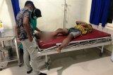 Polisi Jayapura lumpuhkan napi asimilasi terkait pencurian kekerasan