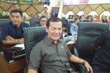Legislator sayangkan aksi begal masih terjadi saat penerapan PSBB tahap II di Padang
