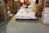 Pemkab Mimika mulai distribusikan bantuan pangan ke wilayah pedalaman