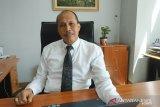 Bank Nagari luncurkan program KCU CITRA bagi pegawai dan pensiunan (Video)