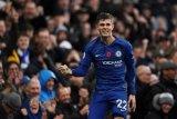Chelsea hajar QPR 7-1 pada laga persahabatan
