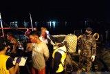 KKP tangkap kapal ikan asing berbendera Filipina beroperasi di Laut Sulawesi