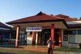 Jenazah pilot PK-MEC dievakuasi ke RS Bhayangkara Kota Jayapura