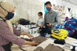 UMKM di Semarang bertahan saat pandemi