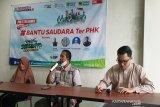 ACT fokus selamatkan pekerja korban PHK di Jateng