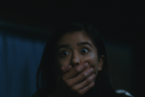 Film horor fenomenal Jepang