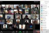Dewan Pers resmikan organisasi Pewarta Foto Indonesia sebagai konstituen baru