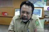SKK Migas - PT CPI kembangkan Desa wisata Kampung Patin Kampar