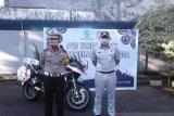 Jasa Raharja Sulawesi Utara bayar santunan Rp13,73 miliar