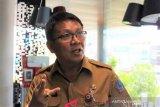 Dinas Perkebunan Sulut gandeng Universitas Sam Ratulangi kembangkan pangan olahan