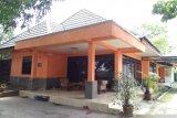 BNI Syariah Cabang Makassar bukukan Rp69 miliar dari Program Tunjuk Rumah