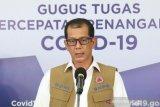 Ketua Gugus Tugas: Warga wajib ikuti tes COVID-19 sebelum bepergian