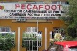 Kamerun resmi hentikan liga domestik karena COVID-19