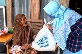 Aisyiyah:  Aksi sosial tumbuhkan kepedulian generasi muda