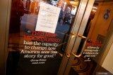 Broadway tutup teater hingga tahun 2021