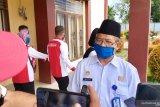 Kemenkumham Sulawesi Tenggara penjarakan kembali narapidana asimilasi COVID