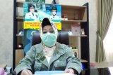 Dinkes Lampung mulai operasikan PCR dengan periksa 11 swab
