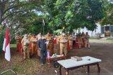 BPK menganugerahkan Minahasa Tenggara opini WTP kelima secara beruntun
