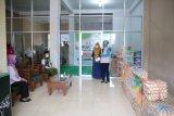 Wagub Nunik terima bantuan 4.000 telur untuk Laziz NU Lampung