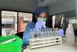 BBPOM Bandarlampung intensifkan pengawasan pangan jelang lebaran