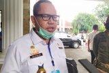 Disdikbud Lampung lakukan dua pola PPDB selama pandemi COVID-19