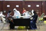 Masyarakat mengaku terbantu RDT massal gratis oleh Pemkab Sleman