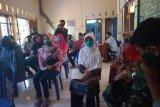 104 warga Sumbawa Barat terima BLT dari dana desa Rp600 ribu