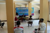 Anggota DPRD Bantul tampung keluhan masyarakat dampak COVID-19