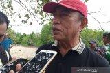 Pemkab Parigi Moutong  mendata nelayan mendapat penangguhan kredit