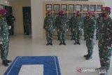 Jabatan Pasintel Brigif 4 Manirir/BS diserahterimakan