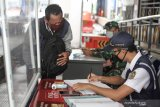Tapem Kesra: Jumlah pendatang yang masuk ke Yogyakarta menurun sejak awal Mei